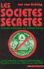 Thumbnail Les societes secretes et leur pouvoir au 2eme siecle