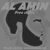 Thumbnail I am Hip hop  (Free style)