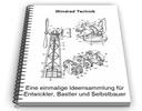 Thumbnail Windrad Windgenerator Windenergie Technik