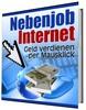 Thumbnail Nebenjob Internet - Geld verdienen per Mausklick