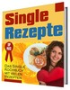 Thumbnail Single Rezepte