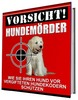 Thumbnail Vorsicht Hundemörder
