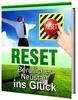 Thumbnail RESET - Beruflicher Neustart ins Glück