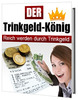 Thumbnail Der Trinkgeld König - Reich werden durch Trinkgeld