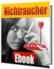 Thumbnail Nichtraucher ebook 2 - In wenigen Tagen Nichtraucher werden