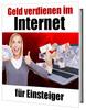 Thumbnail Geld verdienen im Internet als Einsteiger