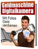 Thumbnail Geldmaschine Digitalkamera