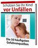 Thumbnail Schützen Sie Ihr Kind vor Unfällen