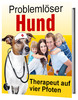 Thumbnail Problemlöser Hund - Therapeut auf vier Pfoten