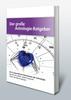 Thumbnail Der große Astrologie Ratgeber