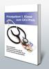 Thumbnail Privatpatient 1. Klasse zum GKV Preis