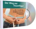 Thumbnail Der Weg zur Traumfigur Hörbuch