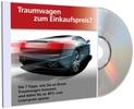 Thumbnail Traumwagen zum Einkaufspreis Hörbuch