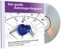 Thumbnail Der große Astrologie Ratgeber Hörbuch