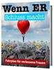 Thumbnail Wenn ER Schluss macht Fahrplan für verlassene Frauen eBook