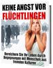 Thumbnail Keine Angst vor Flüchtlingen Ratgeber eBook