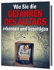 Thumbnail Gefahren des Alltags erkennen und beseitigen Ratgeber eBook
