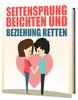 Thumbnail Seitensprung beichten und Beziehung retten eBook