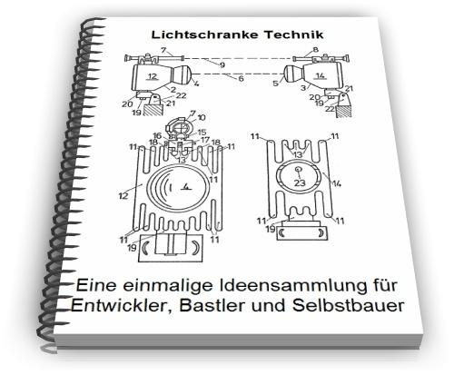 Pay for Lichtschranke Lichtschranken Licht Schranke Technik