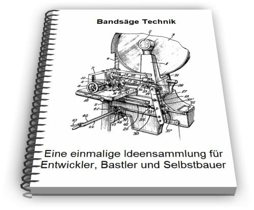 Pay for Bandsäge Bandsägemaschine Bandsägeblatt Technik
