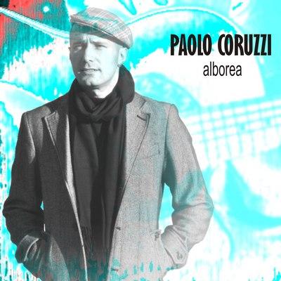 Pay for ALBOREA - PAOLO CORUZZI