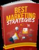 Thumbnail The BEST marketing STRATEGIES