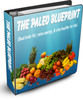 Thumbnail Paleo Diet Plan for Healthy Weight Loss with Resale Rights
