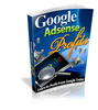 Thumbnail Google Adsense Profits Website Templates Pack with PLR
