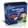 Thumbnail Simple FB Profits