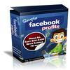 Thumbnail Simple FB Profits