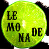 Thumbnail Lemonade