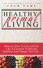 Thumbnail Ebook Healthy Primal Living