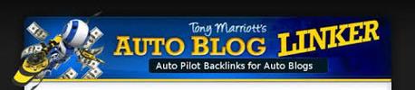 Thumbnail Auto Blog linker