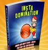 Thumbnail Instagram CPA Domination 1