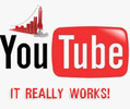 Thumbnail Unlimited YouTube Traffic