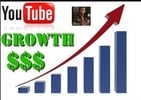 Thumbnail Ninja YouTube Keyword Research Technique
