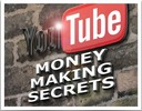 Thumbnail YouTube Niche List