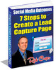 Thumbnail How To Create Lead Pages