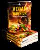 Thumbnail Vegan Warrior