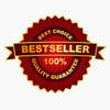Thumbnail JCB 1CX Skid Steer Backhoe Loader Workshop Service Manual