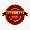 Thumbnail JCB 3CX Super Loader Backhoe Workshop Service Manual