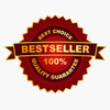 Thumbnail John Deere F510 Residential Front Mower Service Manual