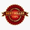 Thumbnail Allis Chalmers HD-5 Crawler Tractor Parts Manual