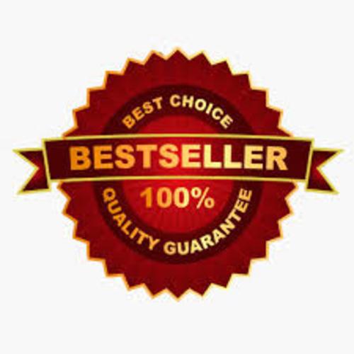 Pay for John Deere 750C Crawler Dozer Owners Operators Manual