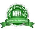 Thumbnail Ssangyong Rexton Y200 2001-2006 All Service Repair Manual