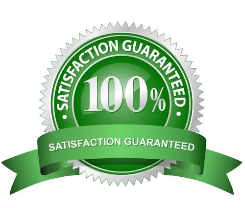 Pay for Husaberg 400 501 600 1999 All Service Repair Manual