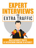 Thumbnail Expert Interviews For Extra Traffic