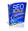 Thumbnail SEO Rules! - MRR
