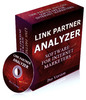 Thumbnail Link Partner Analyzer