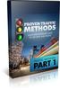 Thumbnail Proven Traffic Methods - MRR